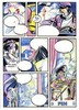 Inflation Comic 4