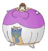 Zelda Inflation 2
