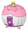Zelda Inflation 1