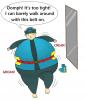 Loona's Utility Bloat