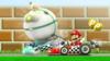 P Balloons should be part of Mario Kart arsenal ju