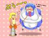 hiko_inflation