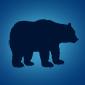 blu_bear's picture
